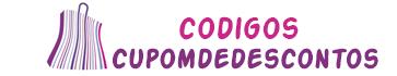 codigos-cupomdedescontos.com